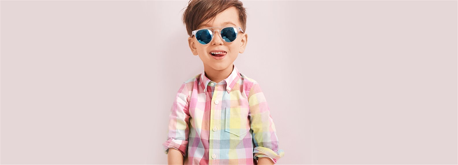 GAP KIDS image