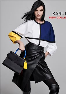 Karl_new_collection_600x600