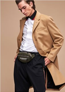 article_burberry_man