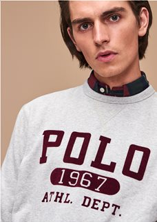 article_polo_man