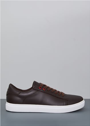 ANΔΡΙΚΑ SNEAKERS