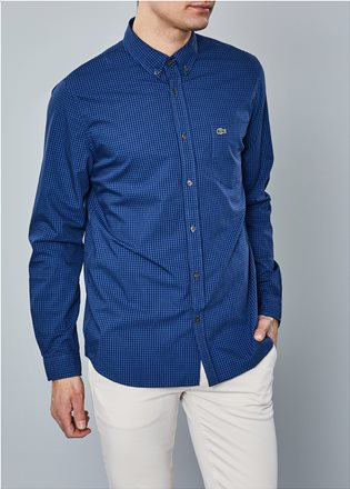 LACOSTE 46ae2556a40