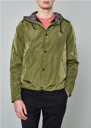 PAUL SMITH. ANTIANEMIKO JACKET 0ed0022c736