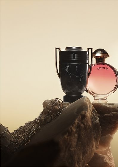 PACO_RABANNE_-_INVICTUS_OLYMPEA_ONYX_MASTERBRAND_1