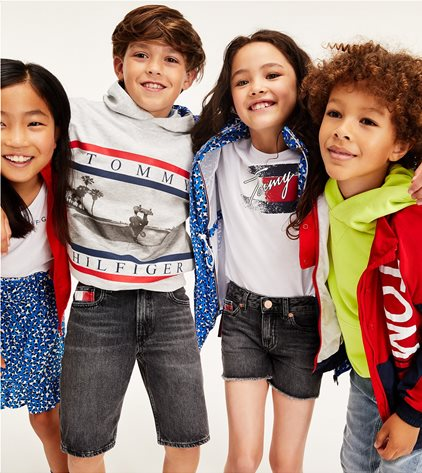 SP21_KIDS_DEL1_Groupshot