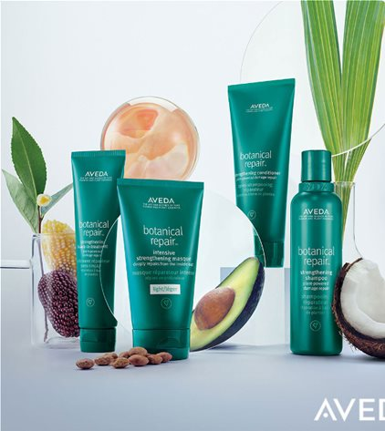 TALK_OCT20_AVEDA