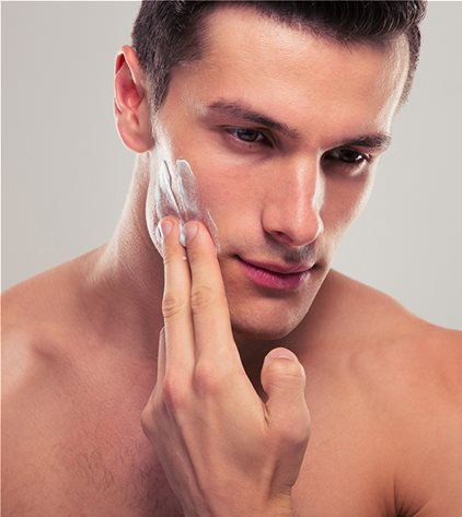 beauty_talk-nov20-mens-moisturisers1