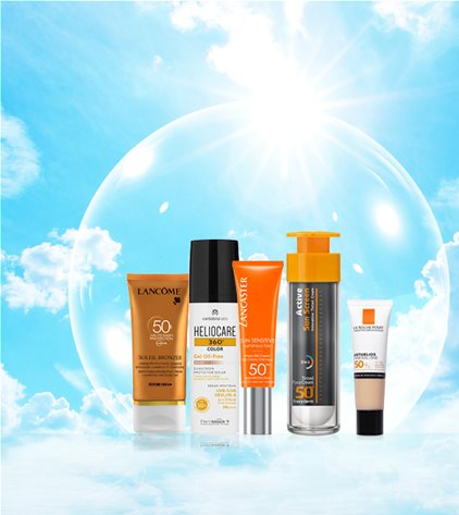 beautytalk-sunscreens-tinted-march2021