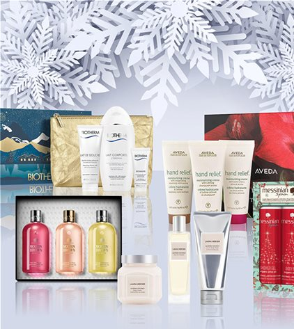 beautytalk-xmas20-body-sets