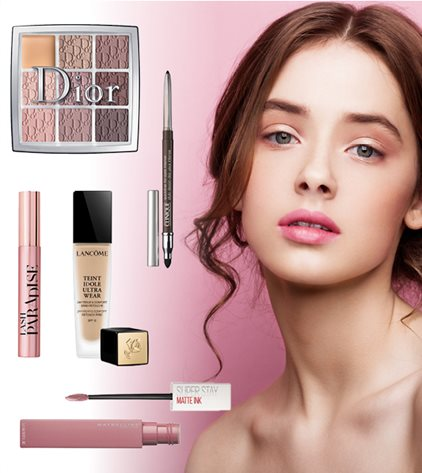 beautytalk-every-day-make-up-february2021