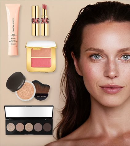 beautytalk-nude-makeup-march21