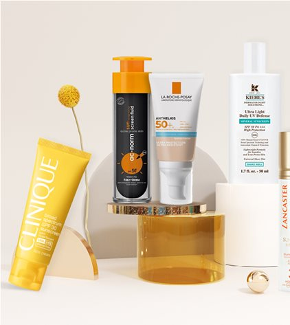 beautytalk-sunscreen-march21