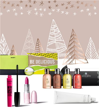 beautytalk-value_for_money_gifts