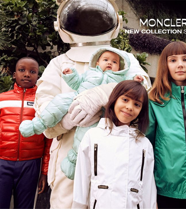 Moncler_Kids_new_collection_600x600